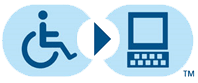 eSSENTIAL Accessibility Inc.