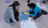 Centro de Artes para Todos